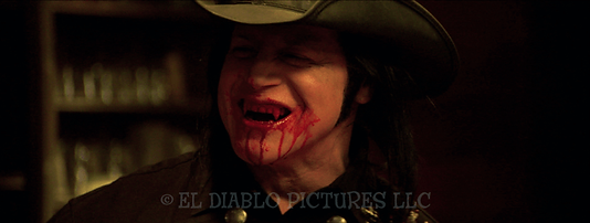 Glenn-Danzig-hidden-watermark-Bloody-DIs