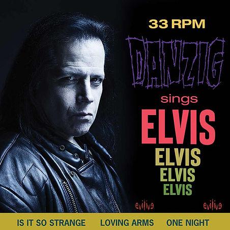 1718-Danzig-Elvis-LP.jpg