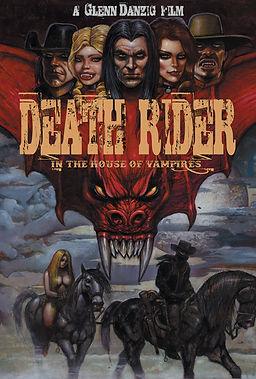 deathrider_oct.jpg