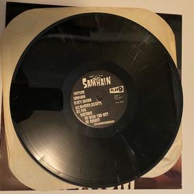 Initium - black with gray $8,000