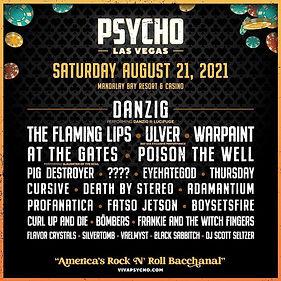 PsychoFest2021.jpg