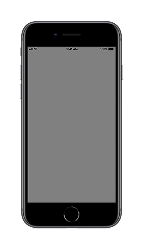 iphone8.png