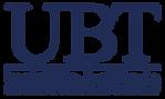 UBT-newlogo.png