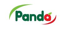 2040799_logo_264x120_20191205102137_n.pn