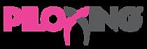 piloxing-merchandising-3.png