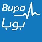 Bupa_Arabia_logo.jpg