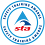 SafetyTA-Logo300CMYK-660x660.png
