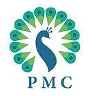peacock-medical_20190910194309743.jpg
