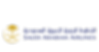 saudia-airlines-logo-png--1200.png