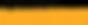 les-mills-bodyattack-logo-DC6FBF02FE-see