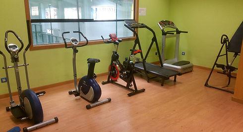 Gym_Club_Padel_ElViñal_Salamanca_Dropshot_edited.jpg