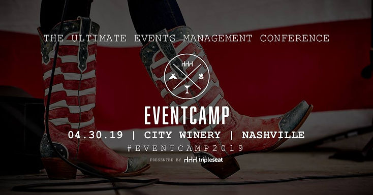 event camp.jpg