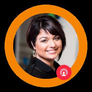 Jessika Phillips of Now Marketing Group