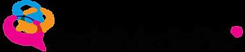 smp-logo-r.png