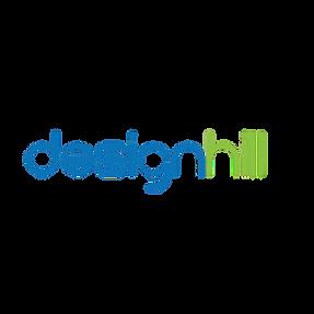 design hill.png