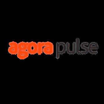 AgoraPulse logo.png