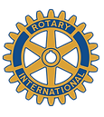 Rotary clipped.png