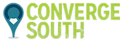 ConvergeSouth logo.png
