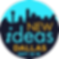NewIdeas18 Logo_clipped_rev_1.png