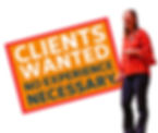 clients wanted.png