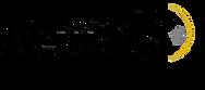 WBTW-logo_clipped_rev_1.png