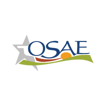 square logo OSAE_clipped_rev_1.png