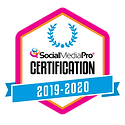 SMPRO BADGE 2019_2020.png