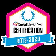 SMPRO BADGE 2019_2020.png