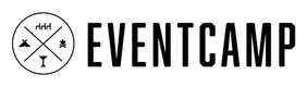 EventCamp_Logo_Horizontal_Black.png
