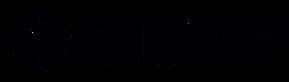 EventCamp_Logo_Horizontal_Black.png
