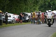 Tour de France est passé dans le Sancerrois
