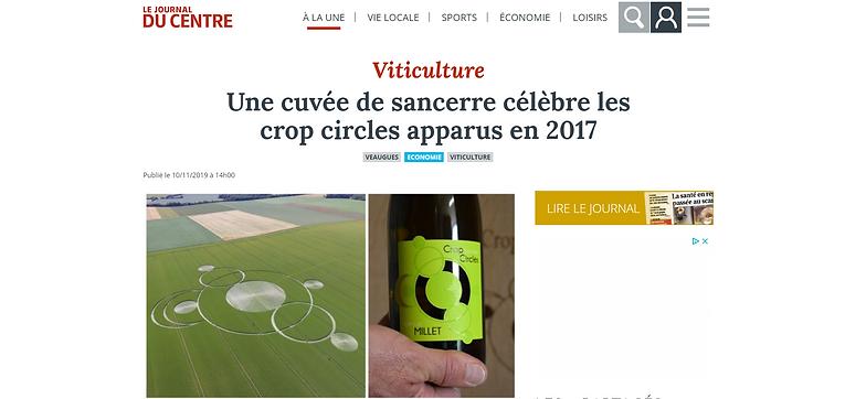 crop circles jdc.PNG