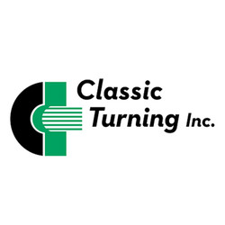 classic turning