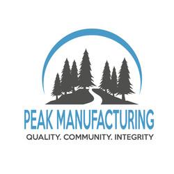 peak manufacturing