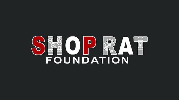 Shop Rat Education Program