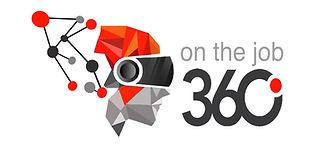 on the job 360 logo 2.jpg