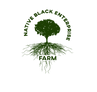 NBE%20Logo1%20green_edited.png
