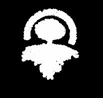 NBF logo .png