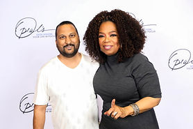 Oprah with Mike-1.jpg