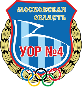 Лого УОР.png