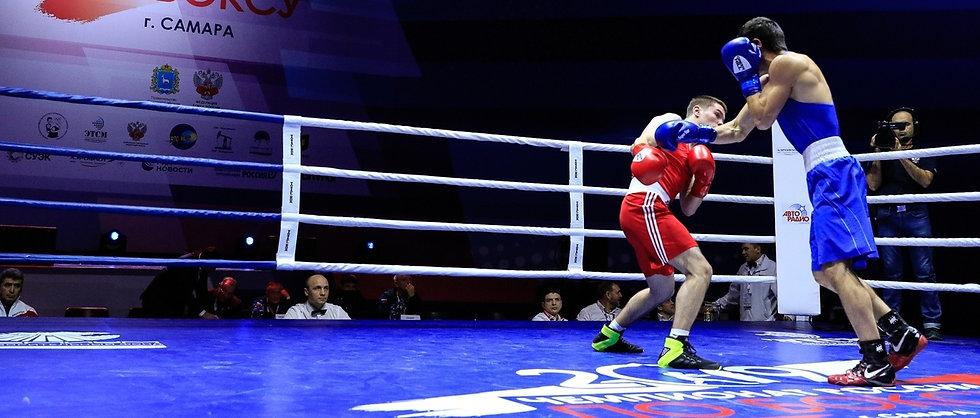 CHempionat-Rossii-po-boksu-2019.jpg