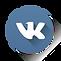 ico_vk.png