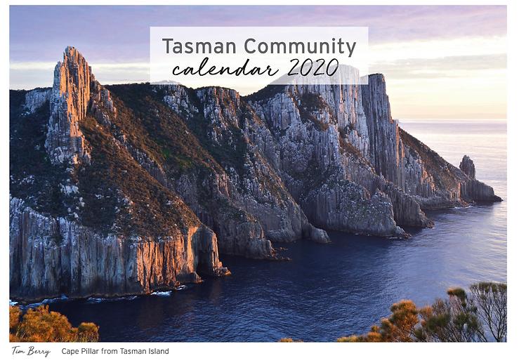 2020 calendar cover.png