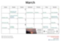 Mar20 Calendar.png