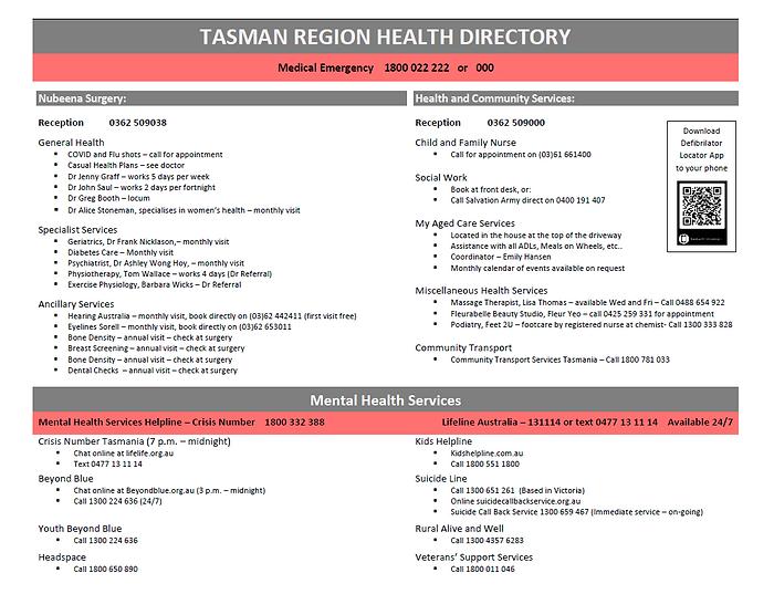Tasman Health D.png