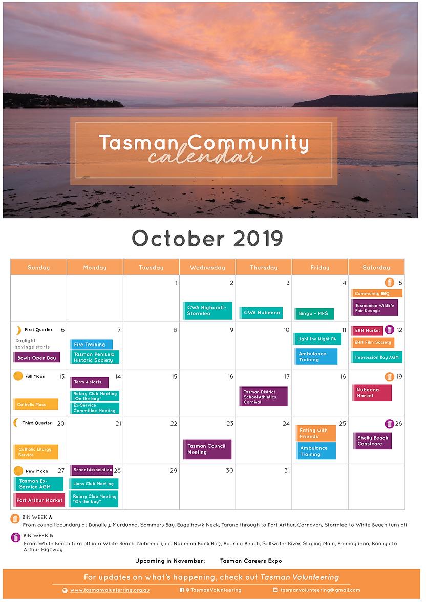Oct 19 Calendar.png