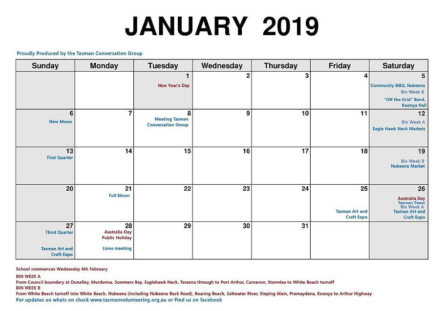 Jan 2019 Calander.jpg
