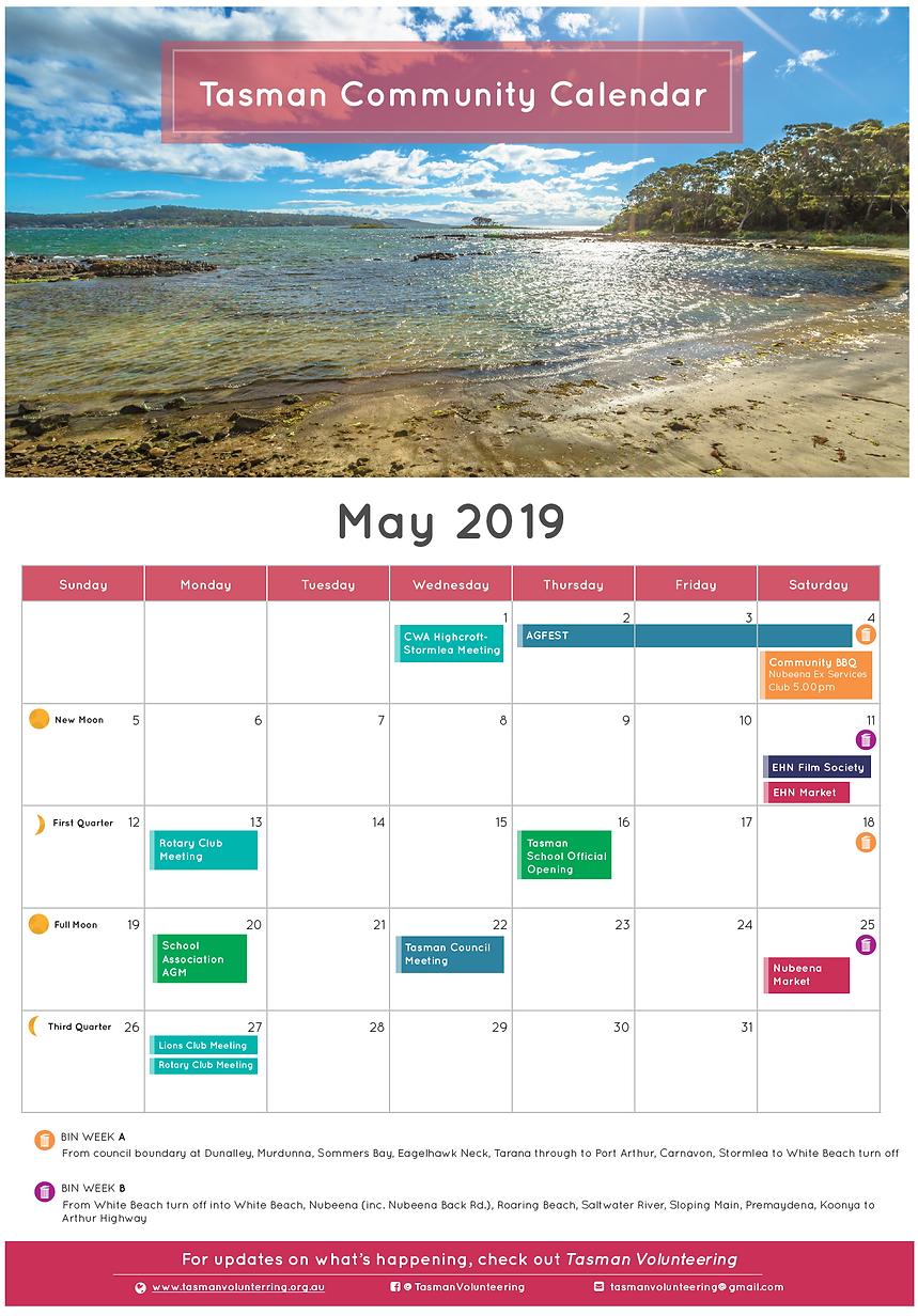 May 19 Calendar.png