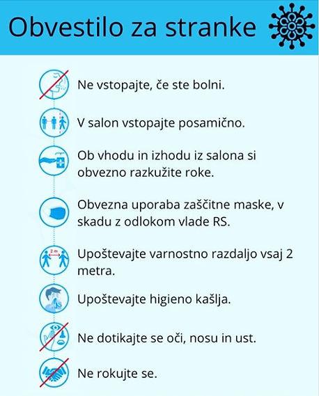 Korona navodila.jpg