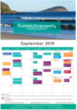 Sept19 Calendar.png